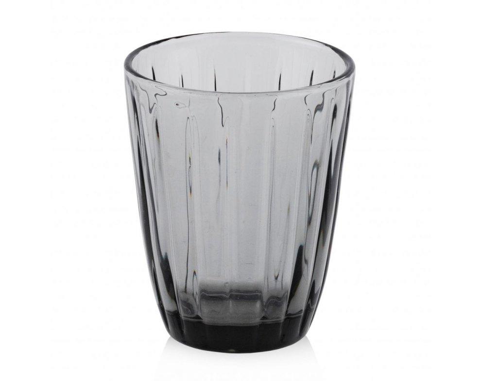 Sklenený pohár Larum