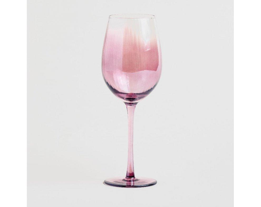 Pohár na víno LUNDA