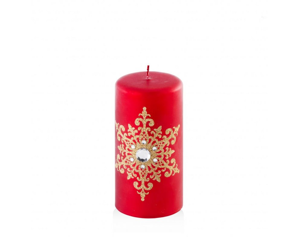 Sviečka Decorativo