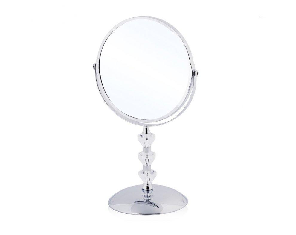 Zrkadlo DIAMANTES STRIEBORNÁ