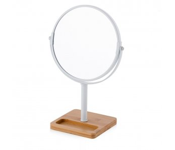 Zrkadlo FERROL BIEA