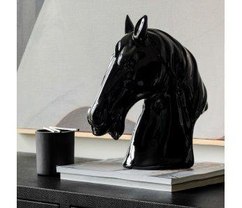 Busta koňa CAVALLOS