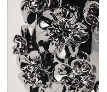 Váza SILVANA
