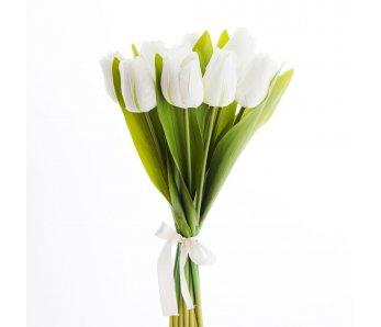 Kytica tulipánov TULIPS