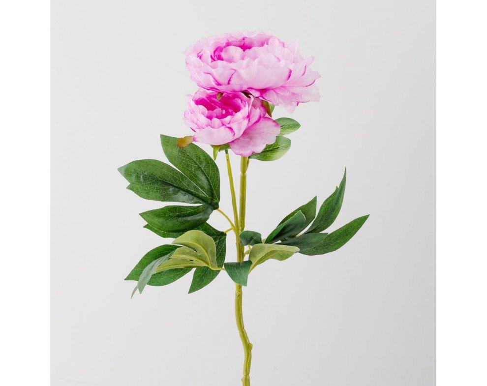 Umelý kvet pivonky PIVOIN