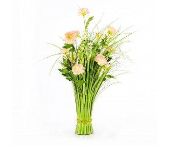 Jarná kytica FLORIS