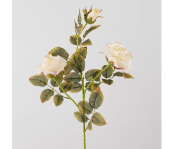 Umelé ruže ROSSAM