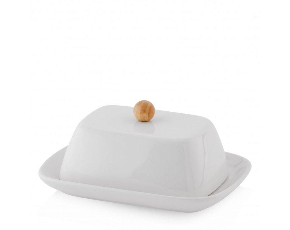 Maselnička BASTINO