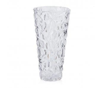 Váza CRISTALIS TRANSPARENTNÁ