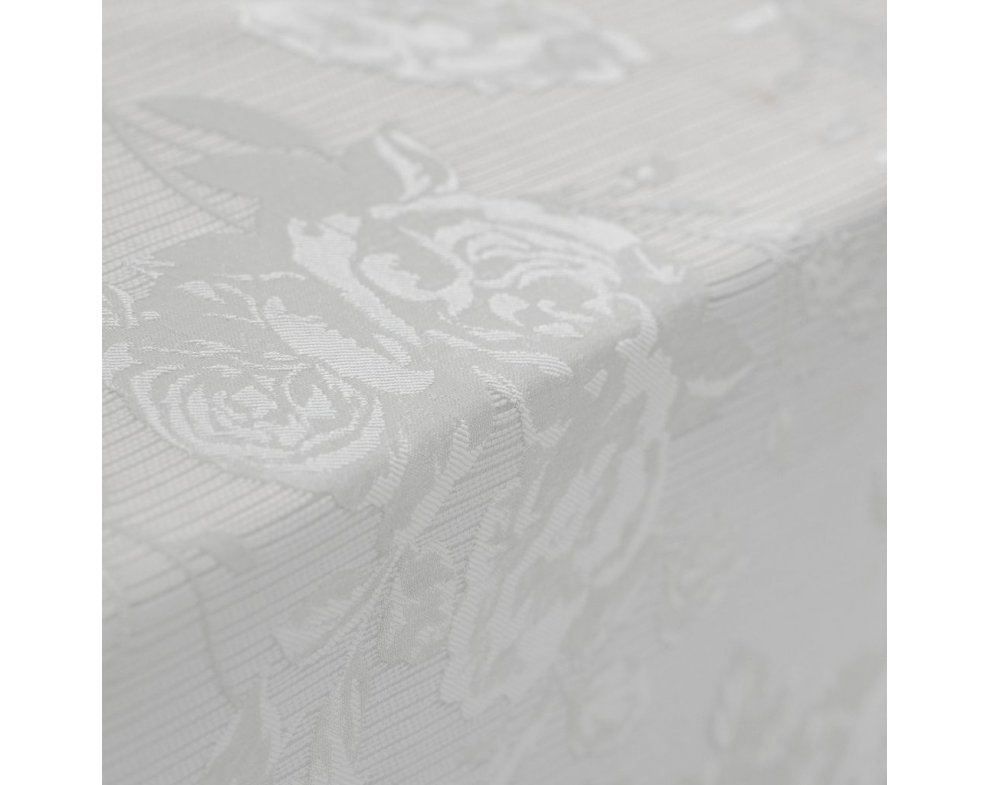 Obrus FLORIA 150X220CM
