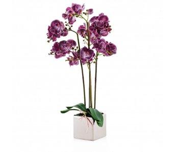 Umelý kvet ORCHINADO