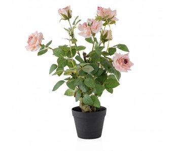 Umelý kvet ROSETREE