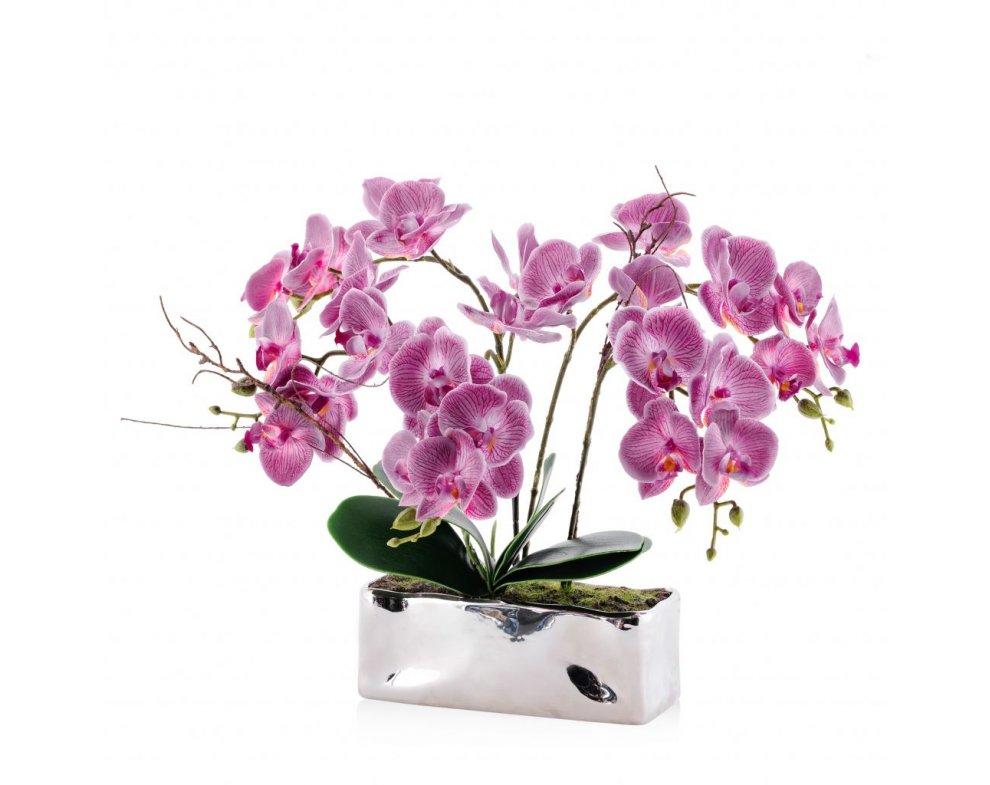 Umelý kvet ORCHIANUM