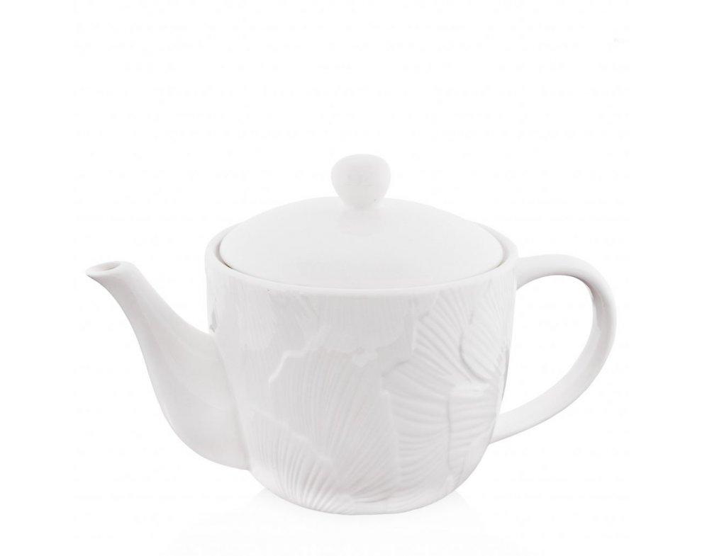 Čajník SOONER