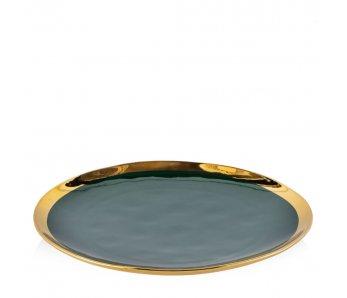 Plytký tanier NEWT