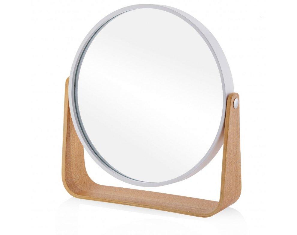 Zrkadlo LARGITO