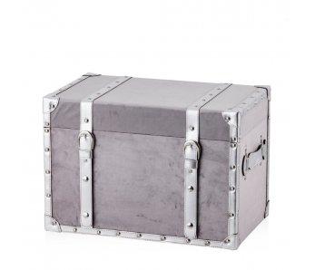 Kufor-krabica PILNUS