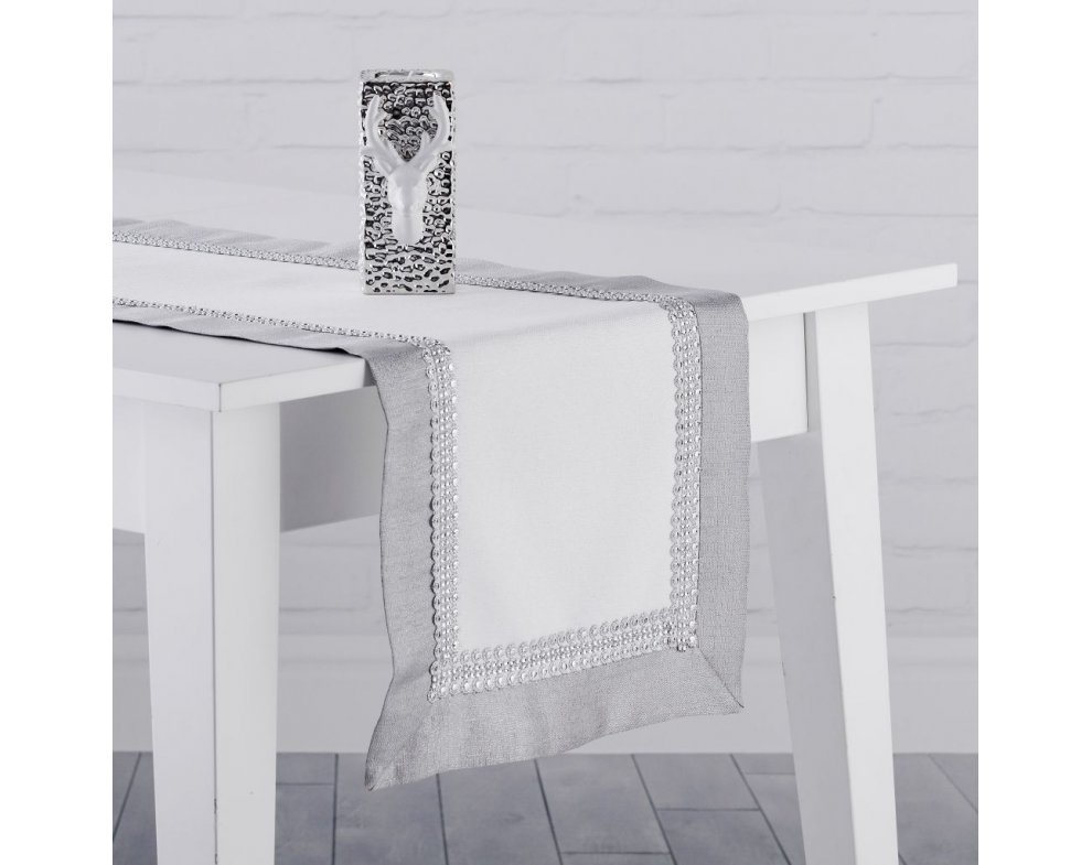 Obrus KOHL 35x180cm