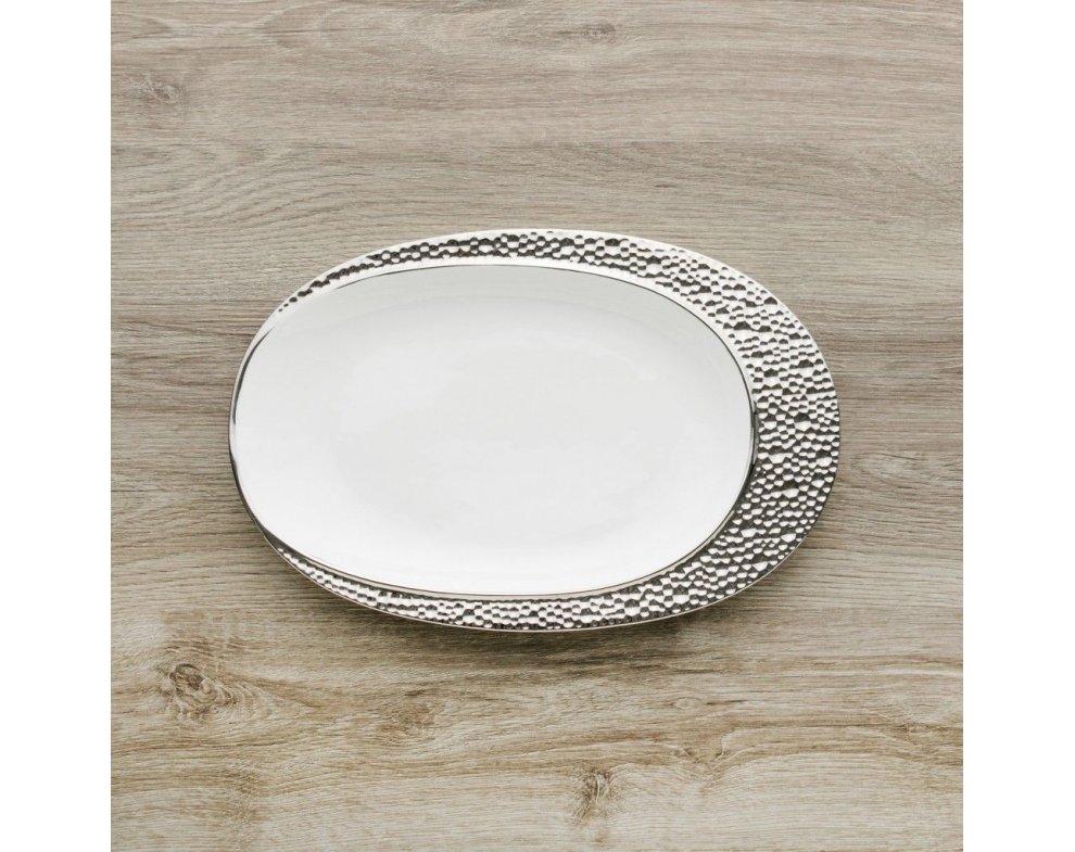 Servírovací tanier ESPUMO NEW