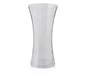 Váza TOULON