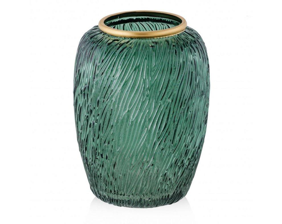 Váza Saane