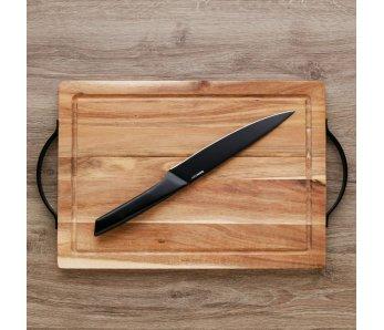 Krájacia doska s nožíkom Grilleno