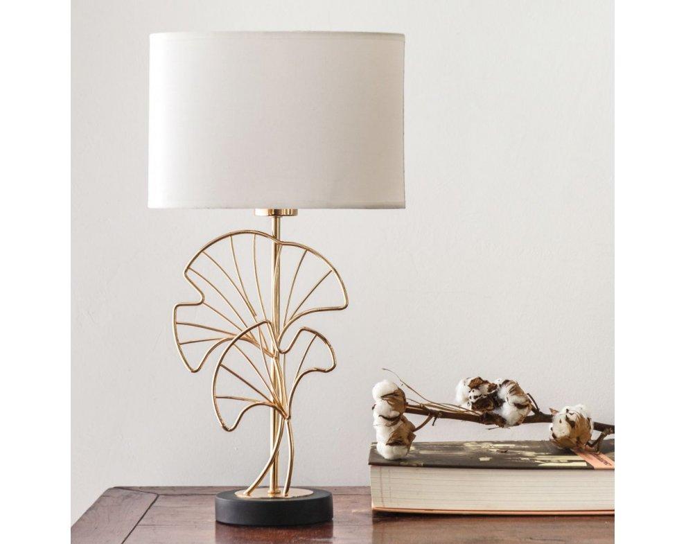 Stolná lampa LARICE
