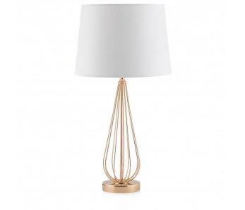 Stolná lampa JOSEPHINE