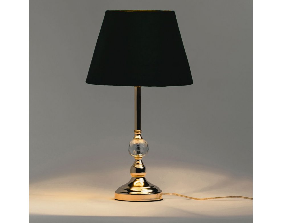 Stolná lampa GULIAME