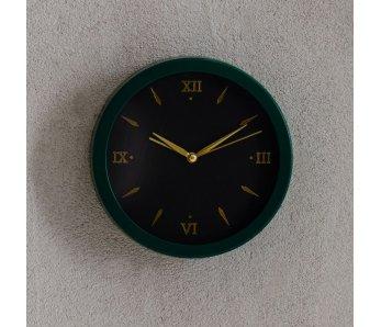 Nástenné hodiny CLOUDET