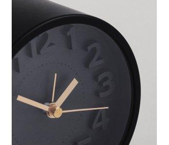 Stolné hodinky KANTU