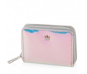 Peňaženka HOLO