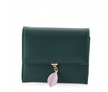 Peňaženka ALEAF