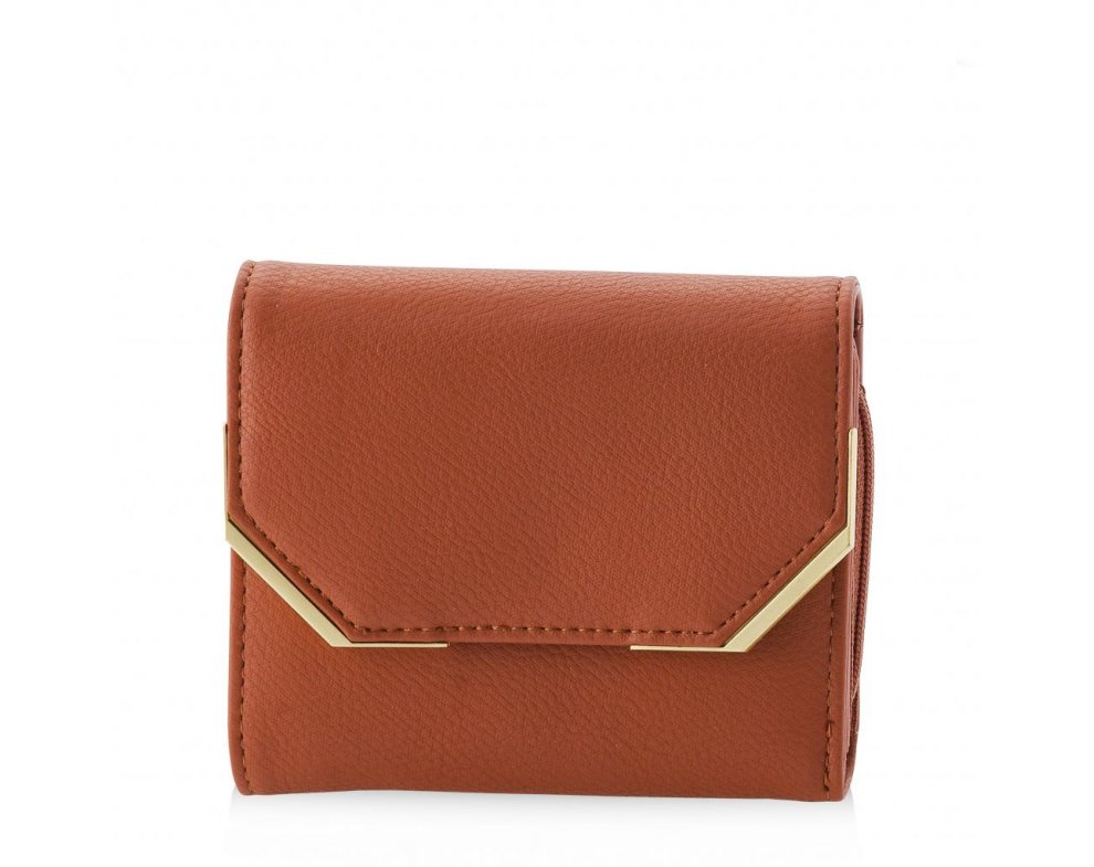 Peňaženka PAIGE