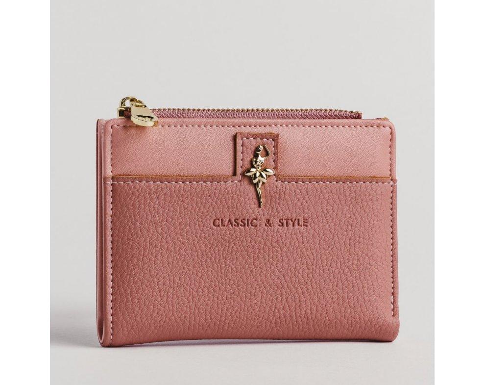 Peňaženka FIDELIA