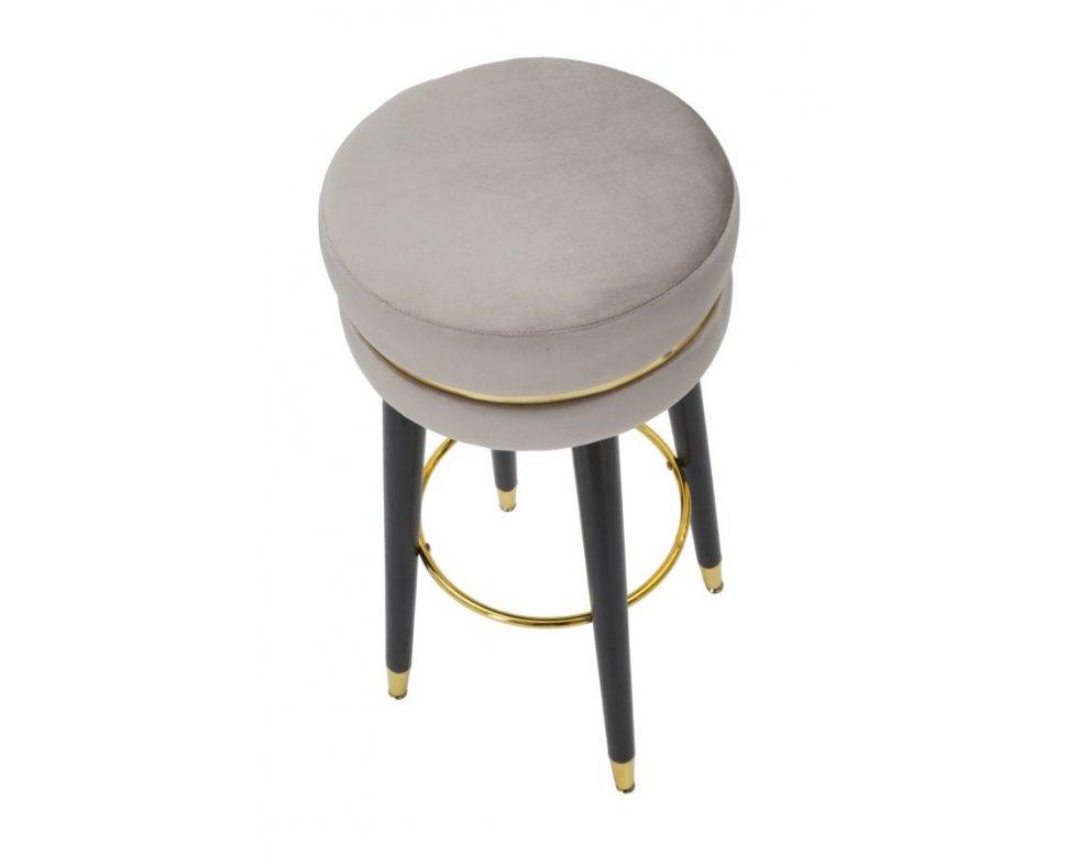 Barová stolička BAR PARIS