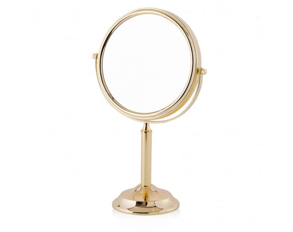 Zrkadlo BELLA