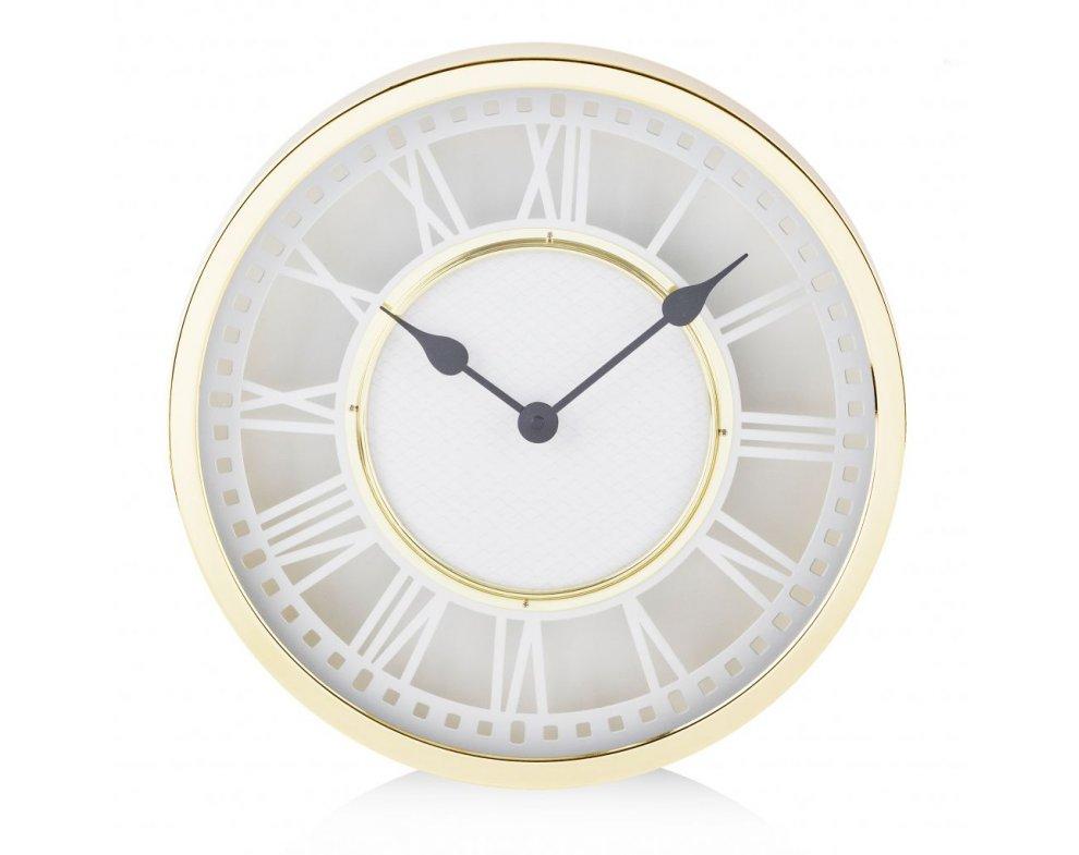 Nástenné hodiny ALIDO