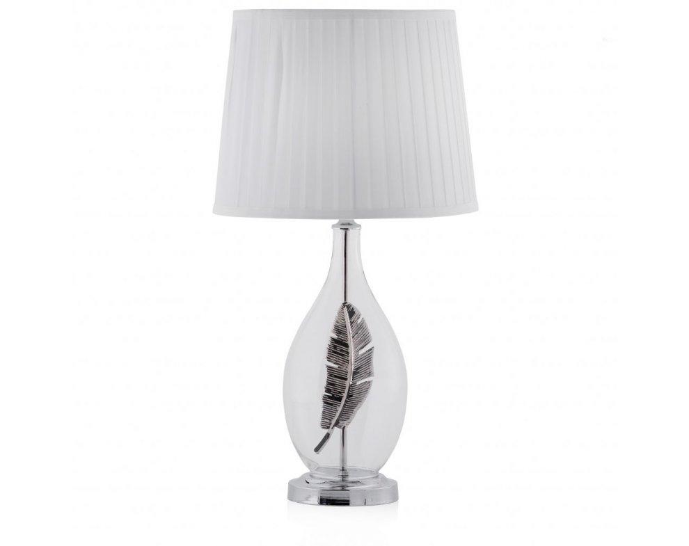 Stolná lampa HARINI