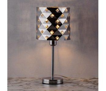 Stolná lampa SPICER