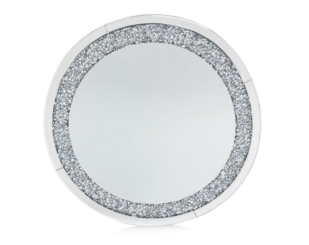Zrkadlo SELFIRELLO
